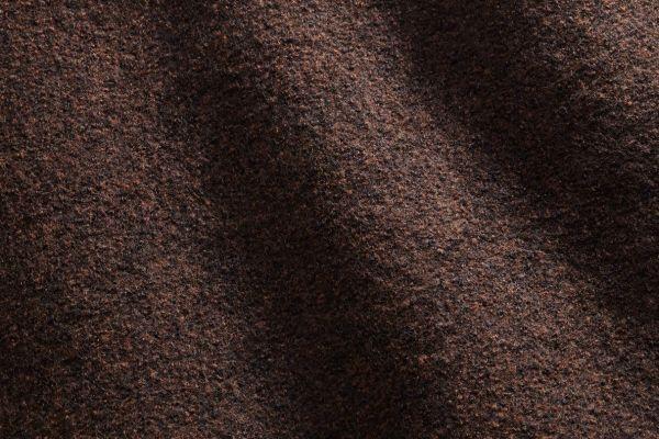 17-brownA803DA45-17DE-116B-930D-5BB1E61A50A0.jpg