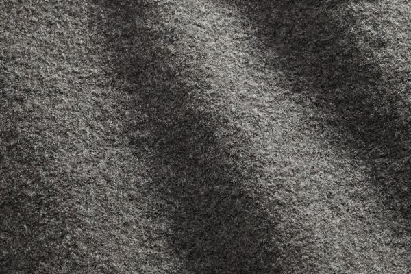 s15-granitB9CB41CA-97D3-B924-6EA8-1D0DFDB1DA37.jpg