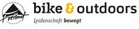 main_logo-freilauf-fahrrad-outdoor-erlangen-vsf
