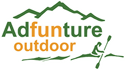 icon_adfunture