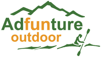 main_adfunture