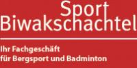 main_sport-biwakschachtel-schorndorf