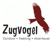 main_zugvogel-verden