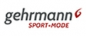 icon_gehrmann-sport