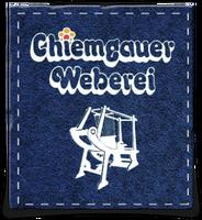main_chiemgauer-weberei