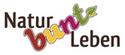 icon_logo-naturbuntleben