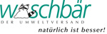 main_waschbaer-logo1