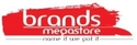 icon_brands-megastore-logo