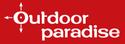 icon_outdoor-paradise-logo