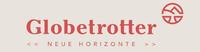 main_globetrotter-logo