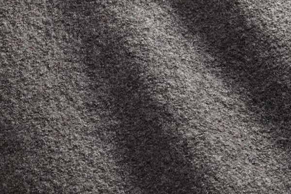 15-granit42A5CD2E-7CF0-B1A5-C348-C6AF1EA1D46C.jpg