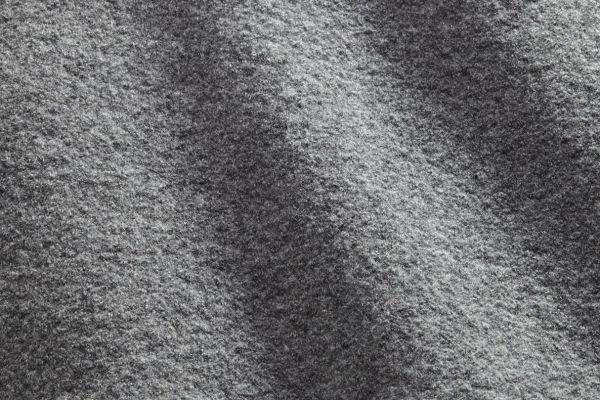 s08-grey79DB23C0-A72E-AE34-B21E-D3D8942E76CE.jpg