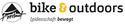 icon_logo-freilauf-fahrrad-outdoor-erlangen-vsf