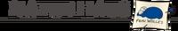 main_naturhaus-traunstein-logo