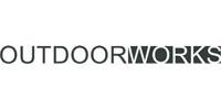 main_odw-logo