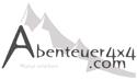 main_abenteuer-4x4