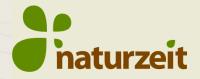 main_naturzeit
