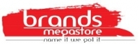 main_brands-megastore-logo