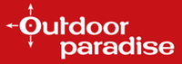 main_outdoor-paradise-logo