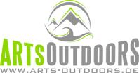 main_arts-logo